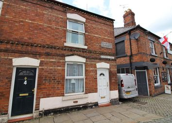 Thumbnail 1 bedroom property to rent in Raymond Street, Chester