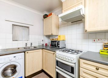 Thumbnail 1 bed maisonette for sale in Assisi Court, Harrow Road, North Wembley
