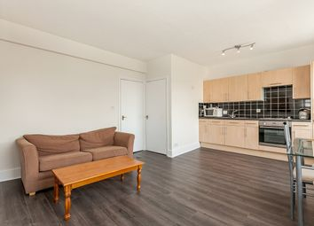Thumbnail 1 bed flat to rent in Notting Hill Gate, Notting Hill, London