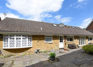 4 bed bungalow for sale in High Street, Farnborough Village, Orpington BR6