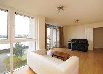 Thumbnail 3 bedroom flat to rent in Sheerness Mews, Docklands