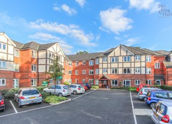 1 bed property for sale in Hempstead Road, Watford WD17