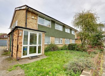 Thumbnail 2 bed maisonette for sale in Mahlon Avenue, Ruislip