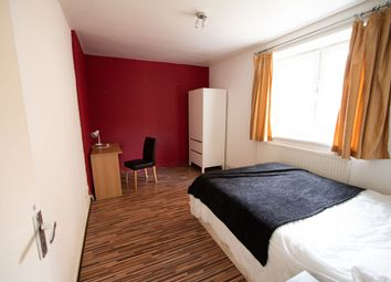 Thumbnail Room to rent in Headlam Street, Whitechapel