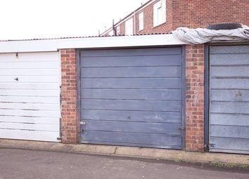 Thumbnail Parking/garage to rent in Blythe Close, Sittingbourne