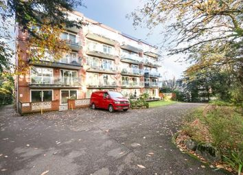 Thumbnail 2 bed flat for sale in 27 Surrey Road, Bournemouth, Dorset