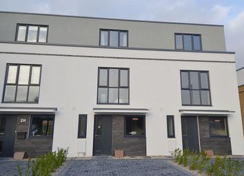 Thumbnail 3 bedroom detached house for sale in Vulcan Close, Whitstable