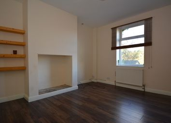 Thumbnail 1 bed end terrace house for sale in Manchester Road, Slaithwaite, Huddersfield