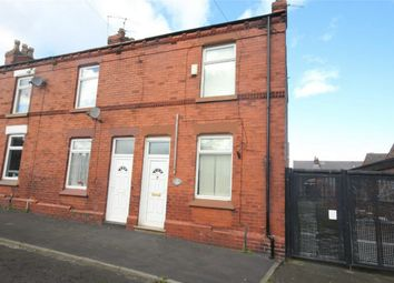 Thumbnail 2 bed end terrace house for sale in Emily Street, St. Helens