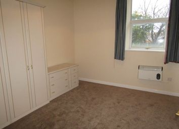 Thumbnail 1 bedroom flat to rent in Neath Road, Landore, Swansea