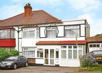 Thumbnail 6 bed property for sale in Florida Road, Thornton Heath