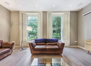 Thumbnail 5 bedroom property to rent in Priory Terrace, London