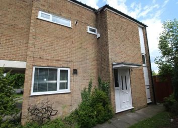 Thumbnail 2 bed property to rent in Snapebrook Grove, Wilmslow