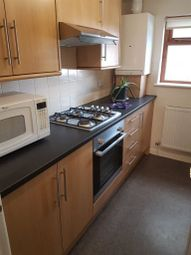 Thumbnail 2 bed flat to rent in Above Pharmacy High St, Raglan, Usk