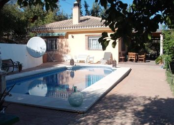 Thumbnail 2 bed villa for sale in Coín, Andalusia, Spain
