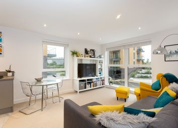 1 bed flat for sale in Bedwyn Mews, Reading RG2