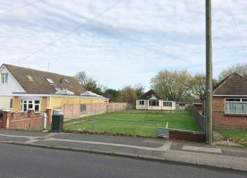 Thumbnail Commercial property for sale in Plot A, 233 Hempstead Road, Hempstead, Gillingham, Kent