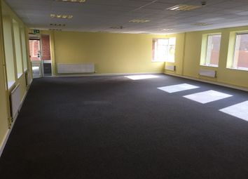 Thumbnail Office to let in Units 1 & 2, 19-24 Friargate, Penrith