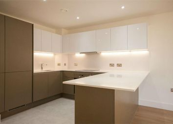 Thumbnail 1 bedroom flat for sale in Pienna (Alto), North West Village, Engineers Way, Wembley, London