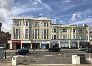 Thumbnail Leisure/hospitality to let in Marine Parade, Worthing, West Sussex