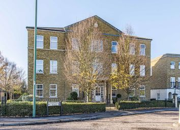 2 bed flat for sale in Chadwick Place, Long Ditton, Surbiton KT6