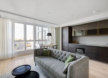Long & Waterson, Long Street E2. 1 bed flat for sale