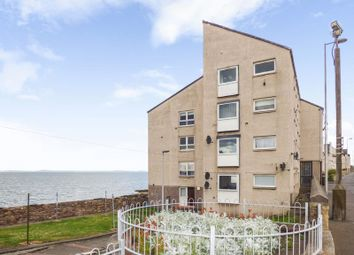 Thumbnail 3 bed flat for sale in High Street, Prestonpans, Eln Scotland