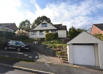 3 bed detached house for sale in Buckeridge Avenue, Teignmouth, Devon TQ14