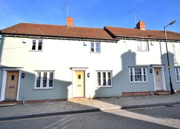 Thumbnail 2 bed detached house to rent in Livermore Cottages, New Street, Great Dunmow