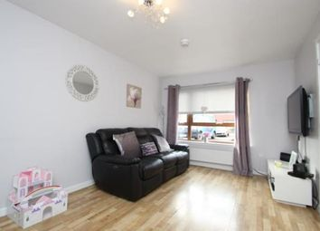 Thumbnail 2 bedroom semi-detached house for sale in Old Caley Road, Irvine, North Ayrshire
