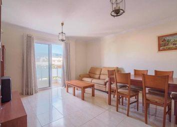 Thumbnail 3 bed apartment for sale in Sardina, Galdar, Spain