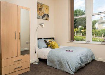 Thumbnail Studio to rent in Pearson Lane, Bradford