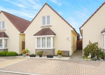 Thumbnail 3 bed bungalow for sale in Blakeney Mills, Yate, Bristol, Gloucestershire