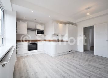 Thumbnail 4 bed flat to rent in Old Street, Cranston Estate, London