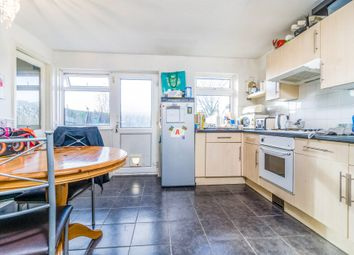 2 bed end terrace house for sale in Berthon Road, St Budeaux, Plymouth PL5