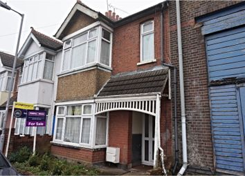 4 bed semi-detached house for sale in Lincoln Road, Luton LU4