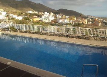 Thumbnail 3 bed apartment for sale in Edificio Vivimar, Valle De San Lorenzo, Tenerife, Spain