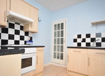 Thumbnail 3 bed terraced house to rent in Eastney Road, Southsea