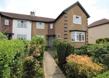 Thumbnail 3 bed semi-detached house for sale in Link Road, Rayleigh