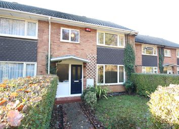 3 bed terraced house to rent in Allison, Letchworth Garden City SG6