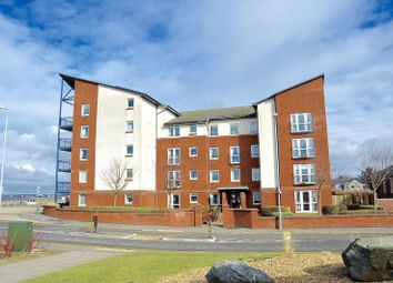 Thumbnail 1 bed property for sale in Barassie Street, Troon