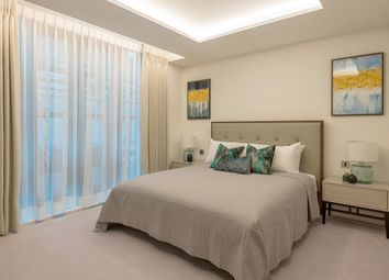 Thumbnail 2 bed flat to rent in Compass House, Kensington Gardens Square, Bayswater, Hyde Park
