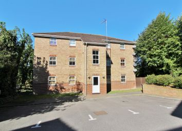 Thumbnail 2 bed flat to rent in Valley Gardens, Mounts Road, Greenhithe