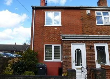 Thumbnail 3 bed property to rent in Cromwell Road, Great Yarmouth