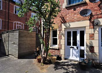 Thumbnail 1 bed flat for sale in Streamside, Slad Road, Stroud
