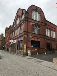 Thumbnail Office to let in Nelson Street, Kilmarnock