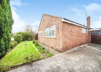 Thumbnail 4 bed bungalow for sale in Leyland Lane, Leyland, Lancashire