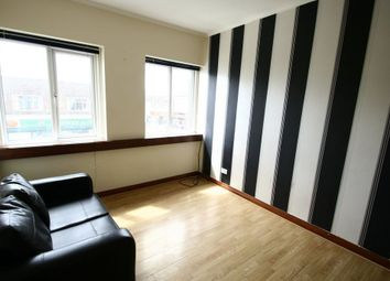 Thumbnail 1 bed flat to rent in Flat A, Laygate, South Shields