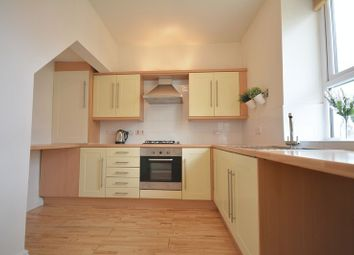 Thumbnail 2 bed terraced house to rent in Moorfield Avenue, Accrington