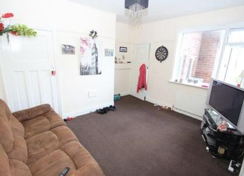 Thumbnail 1 bedroom flat for sale in Macdonald Road, Newcastle Upon Tyne, Tyne And Wear
